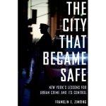 CityThatBecameSafe