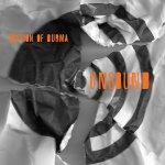 Mission-Of-Burma-Unsound