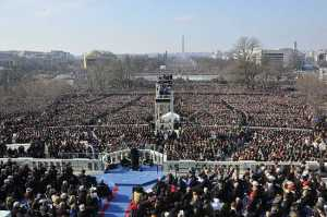 800px-Obama_inaugural_address