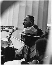 MLKMarch_on_Washington