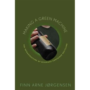 Making_A_Green_Machine