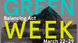 Green-week-2013-banner-470x260
