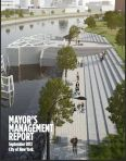 nycmayormanagementreport2013