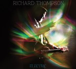 RichardThompson-Electric