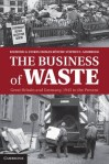BusinessofWaste