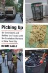 Nagle_book