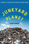 JunkyardPlanetAdamMinter