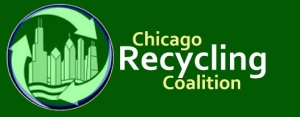 ChicagoRecyclingCoalition