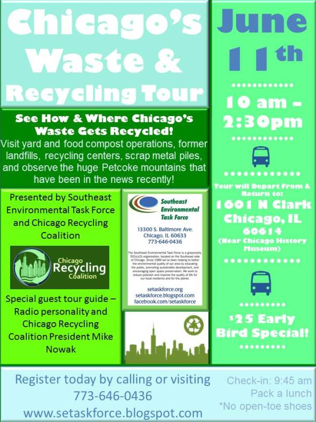 chicago-waste-and-recycling-tour-june-2014-jpg
