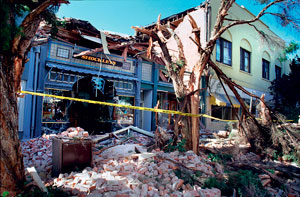 SantaCruzEarthquake