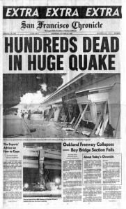 SFChronicle1989quake