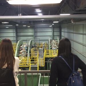 SimsMRF_conveyor