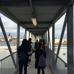 SimsMRF_walkway