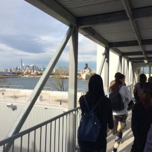 SimsMRF_walkway_skyline