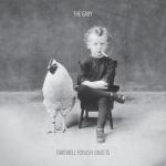 thegary_farewellfoolishobjects