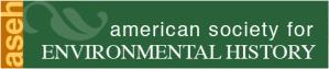 ASEH_logo