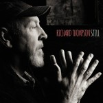 Richard-Thompson-Still