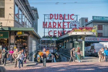 Seattle_Farmers_Market
