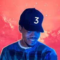 chance_the_rapper_coloring_book