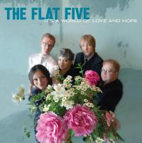 flatfive_hope