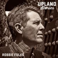 Fulks_Upland-Stories.jpg