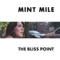 MintMile_Bliss.jpg