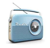 radio_pic.jpg