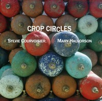 crop-circles-cover