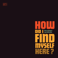 howdidifindmyselfherecover