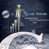 SupercalifragileCover