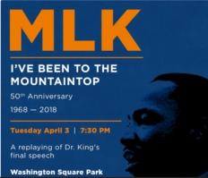MLK50_NY