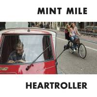 Mint_Mile_Heartroller