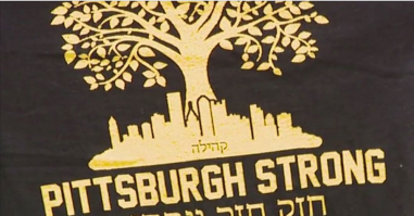 Pittsburgh_strong