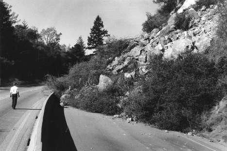 SantaCruz_1989_Highway17